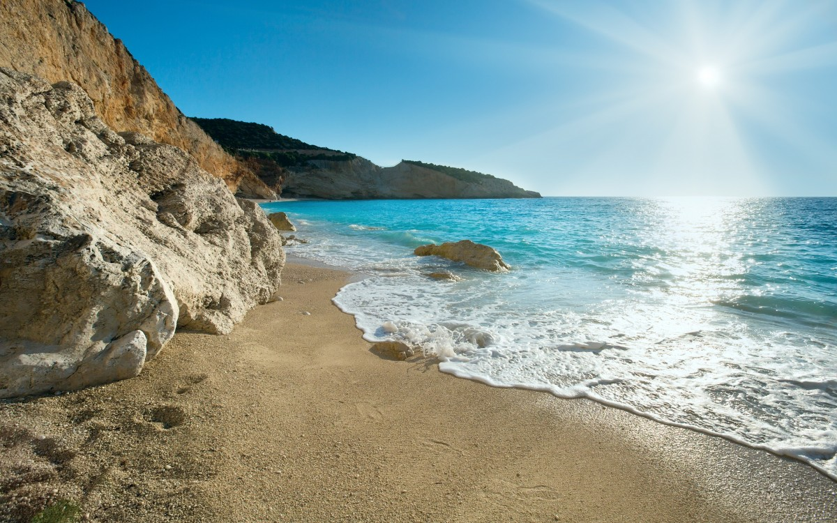 7034530-greece-beach