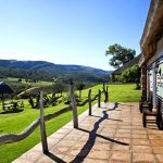 addo-accommodation-36
