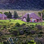 addo-accommodation-63